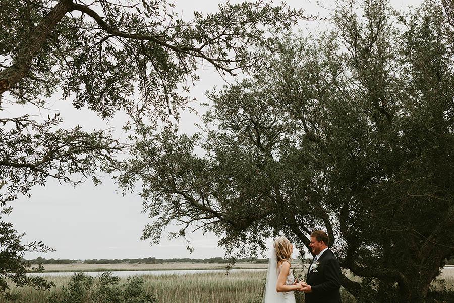 kiawah-mingo-point-wedding-45.jpg
