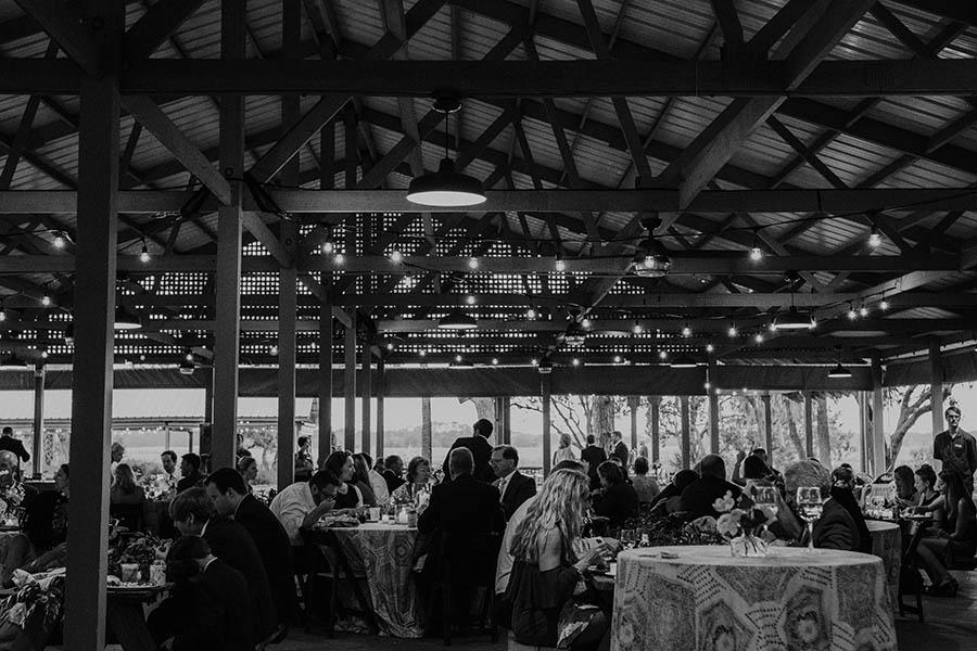 kiawah-mingo-point-wedding-46.jpg