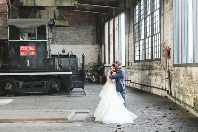 georgia-state-railroad-museum-wedding-39.jpg