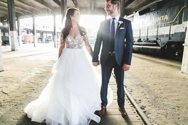 georgia-state-railroad-museum-wedding-47.jpg