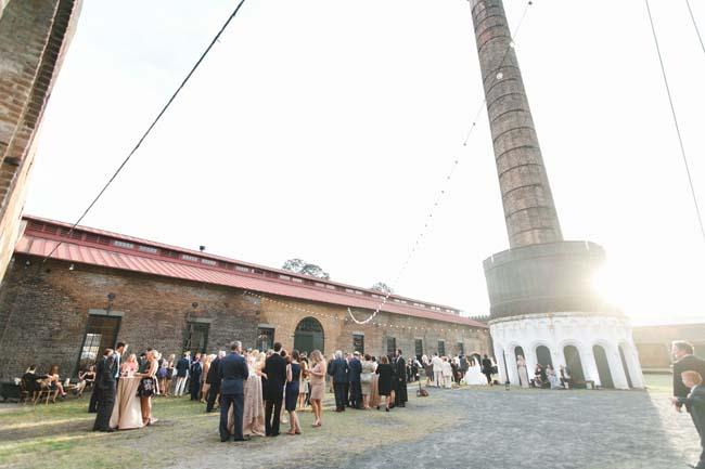 georgia-state-railroad-museum-wedding-52.jpg