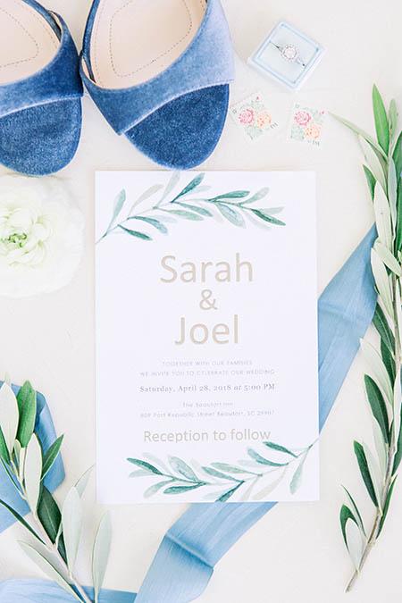 beaufort-inn-wedding-2.jpg