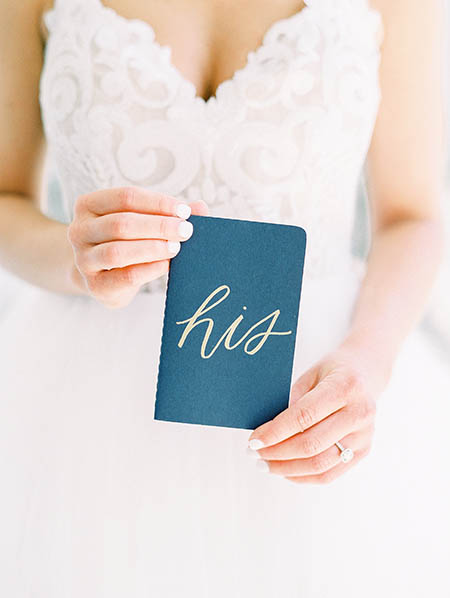 beaufort-inn-wedding-6.jpg
