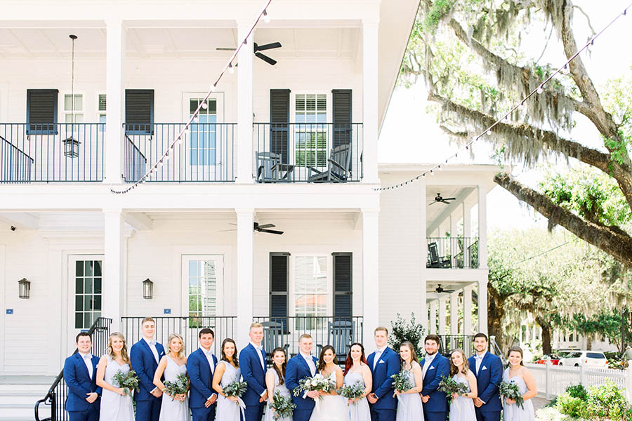 beaufort-inn-wedding-24(1).jpg