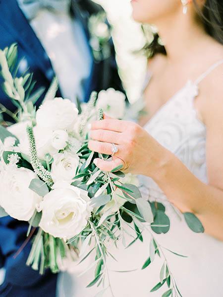 beaufort-inn-wedding-24(3).jpg