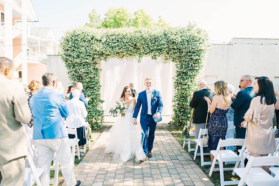 beaufort-inn-wedding-25.jpg