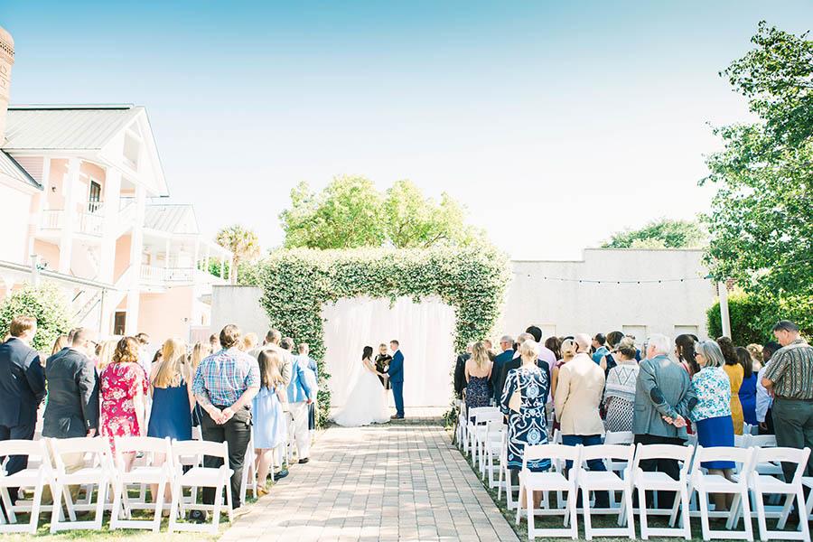 beaufort-inn-wedding-24.jpg