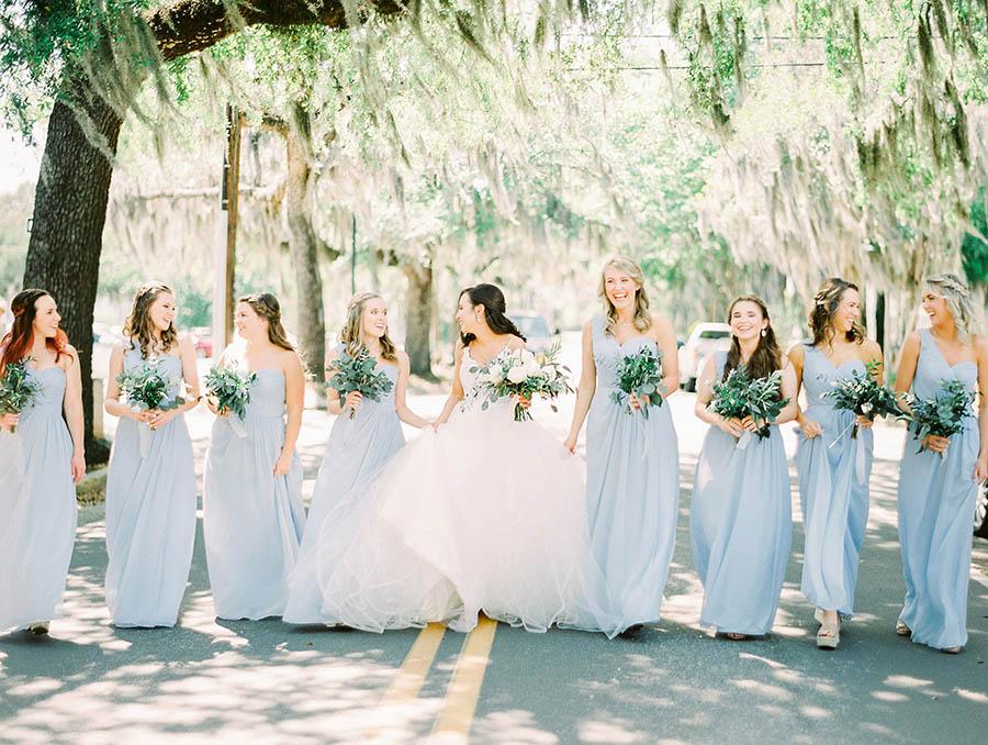 beaufort-inn-wedding-36.jpg