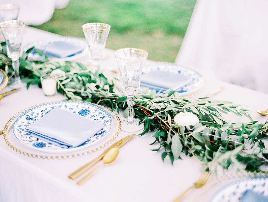 beaufort-inn-wedding-37.jpg