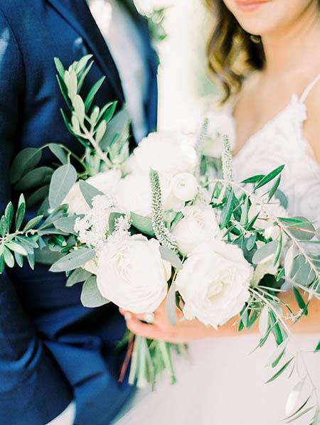 beaufort-inn-wedding-39.jpg