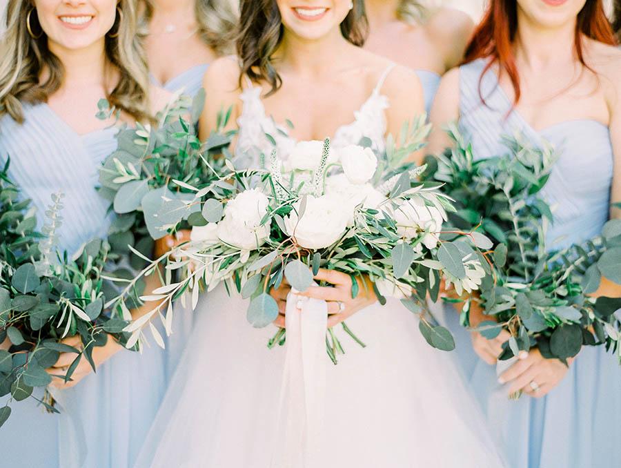 beaufort-inn-wedding-43(3).jpg