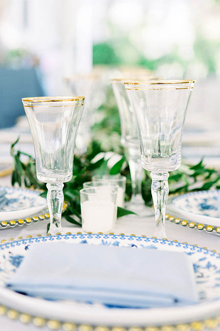 beaufort-inn-wedding-45.jpg