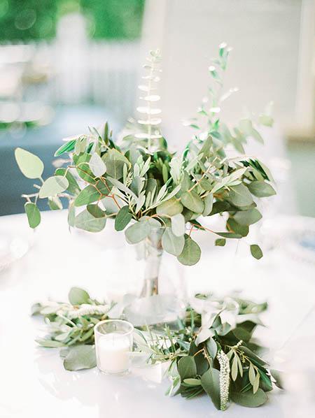 beaufort-inn-wedding-46.jpg