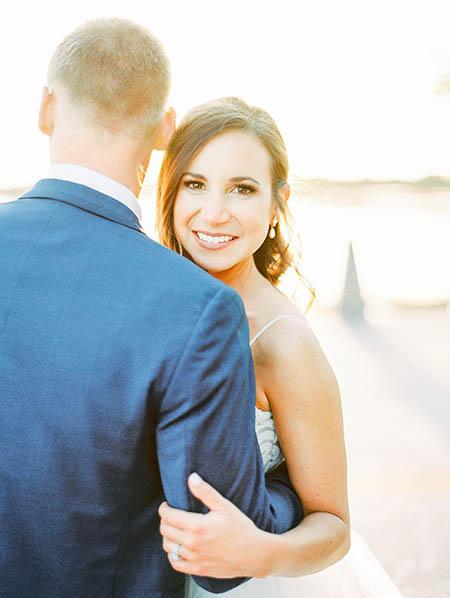beaufort-inn-wedding-49.jpg