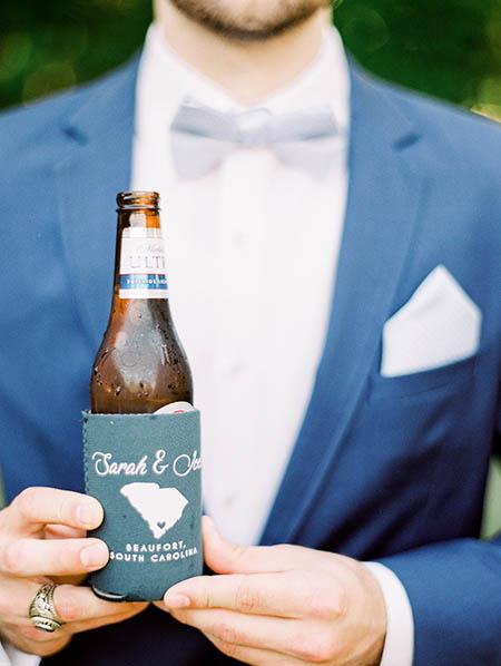 beaufort-inn-wedding-52.jpg