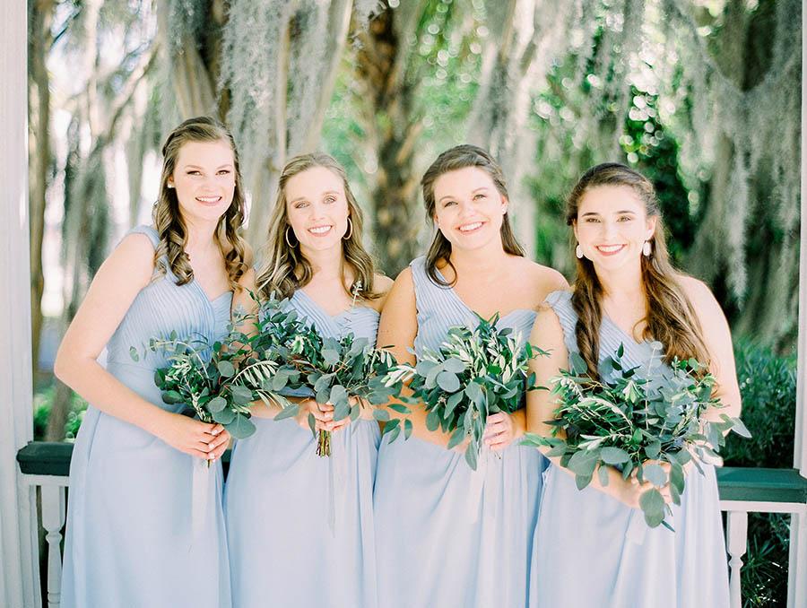 beaufort-inn-wedding-51.jpg