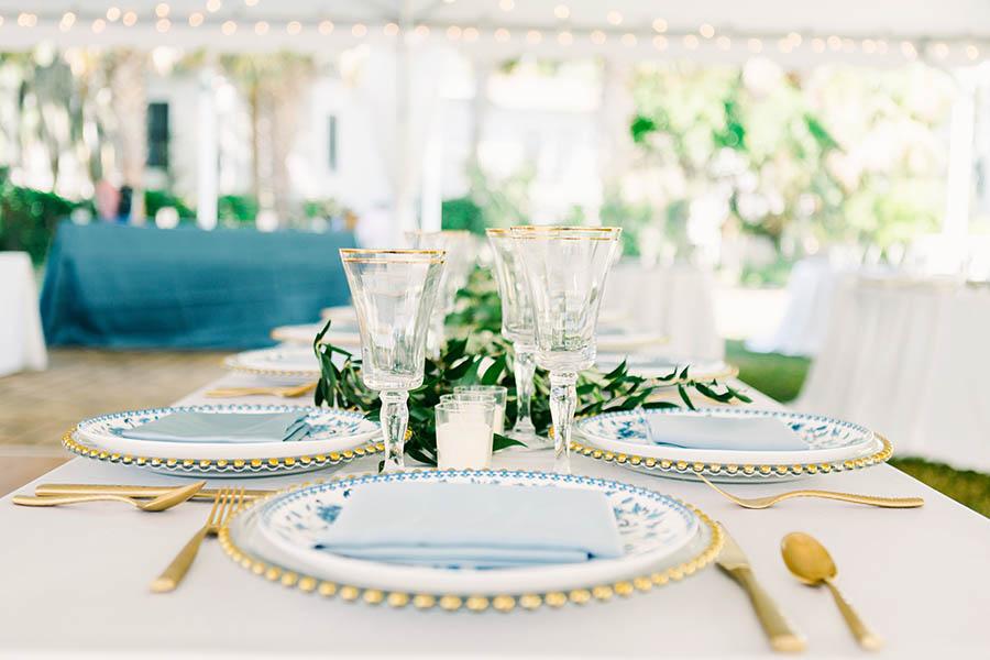 beaufort-inn-wedding-51(2).jpg