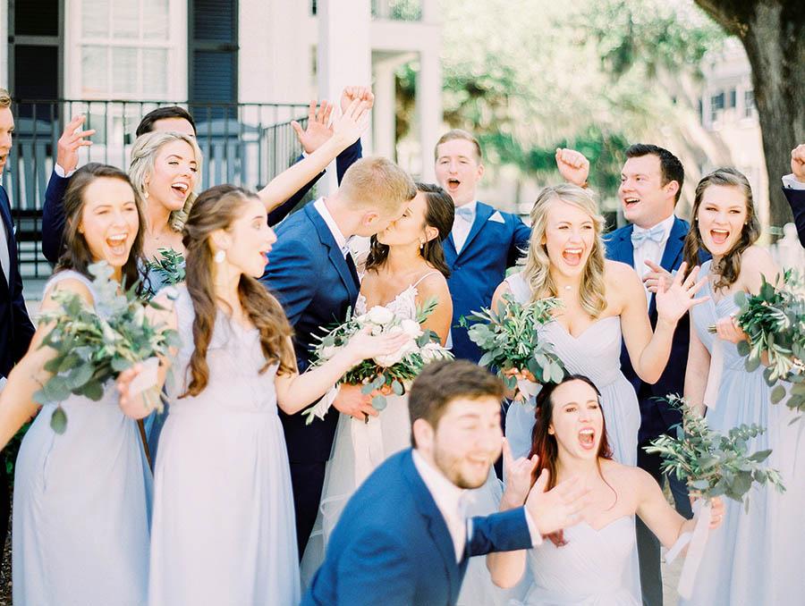 beaufort-inn-wedding-54.jpg