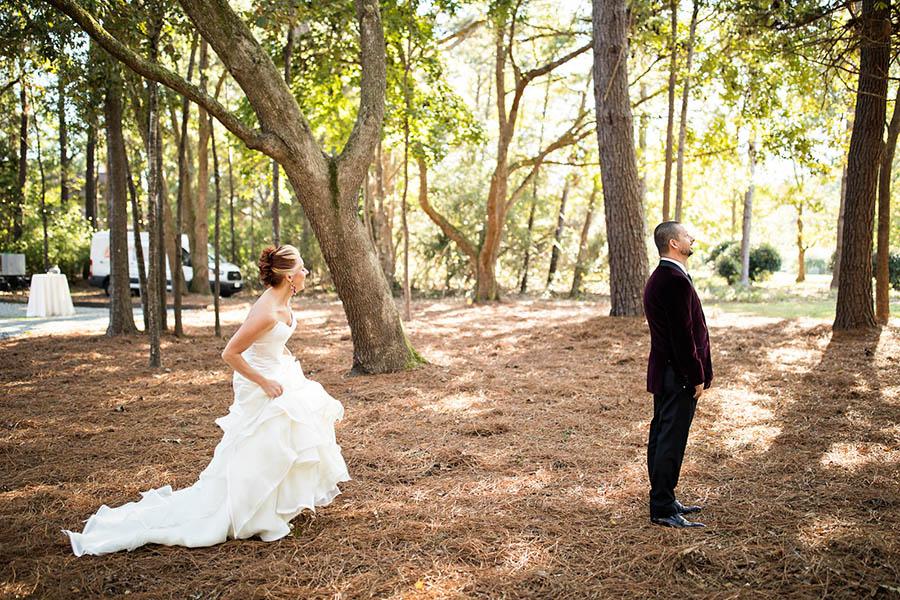 south-carolina-lowcountry-wedding-13.jpg