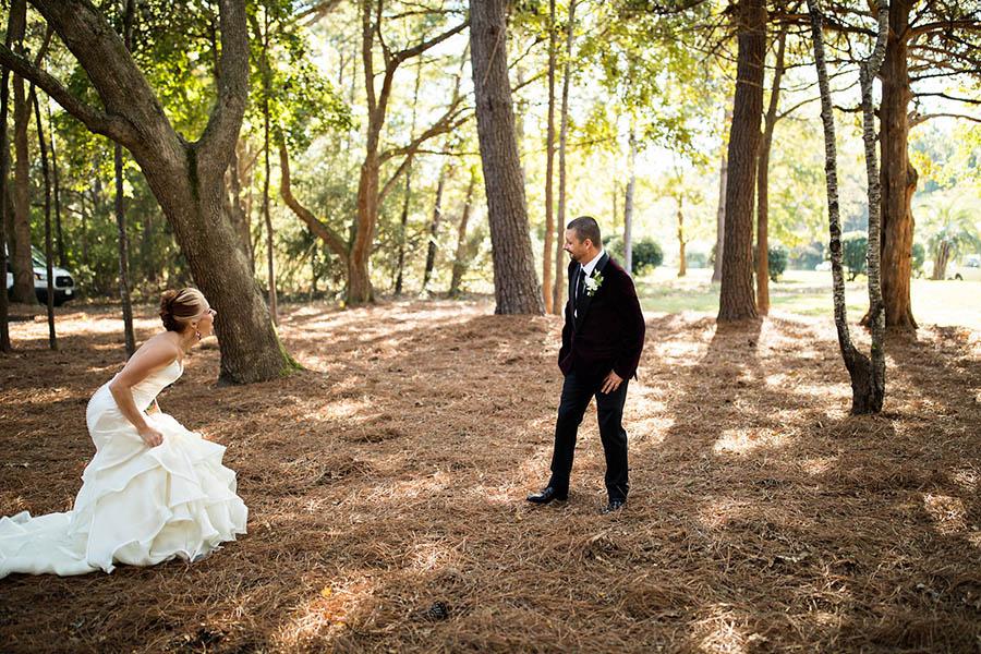 south-carolina-lowcountry-wedding-14.jpg