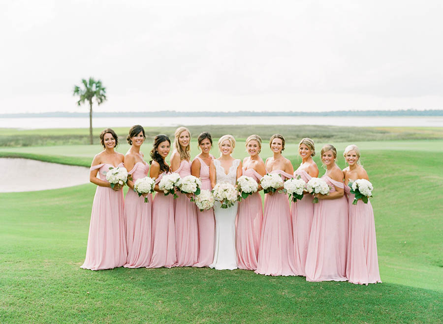 kiawah-river-course-wedding-1.jpg
