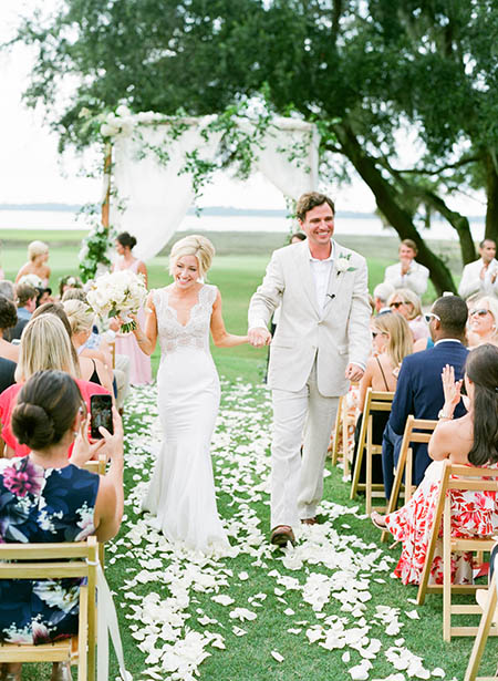 kiawah-river-course-wedding-16.jpg