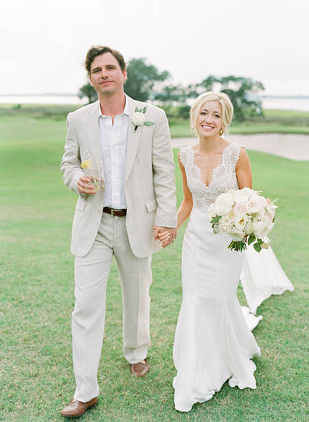 kiawah-river-course-wedding-18.jpg