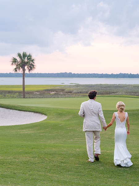 kiawah-river-course-wedding-30.jpg