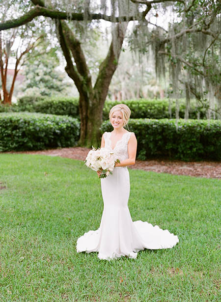 kiawah-river-course-wedding-32.jpg
