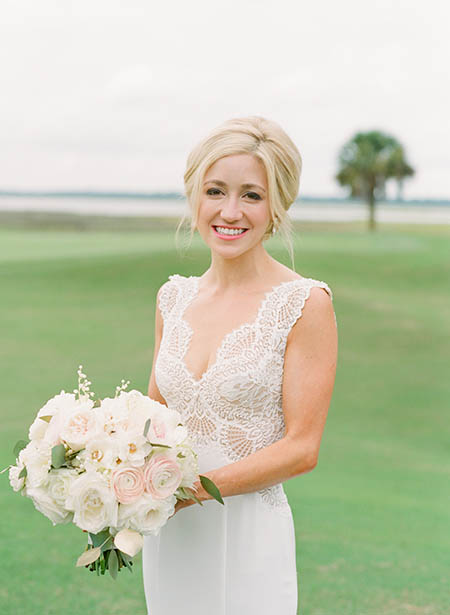 kiawah-river-course-wedding-39.jpg