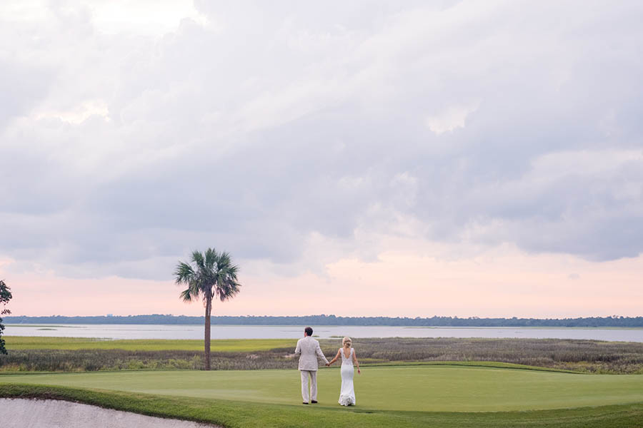 kiawah-river-course-wedding-43.jpg