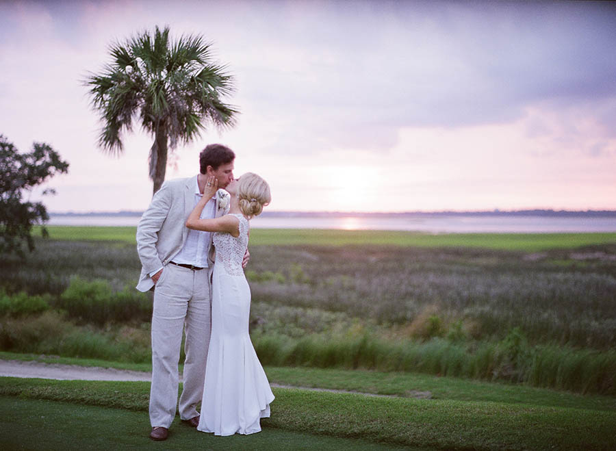 kiawah-river-course-wedding-44.jpg