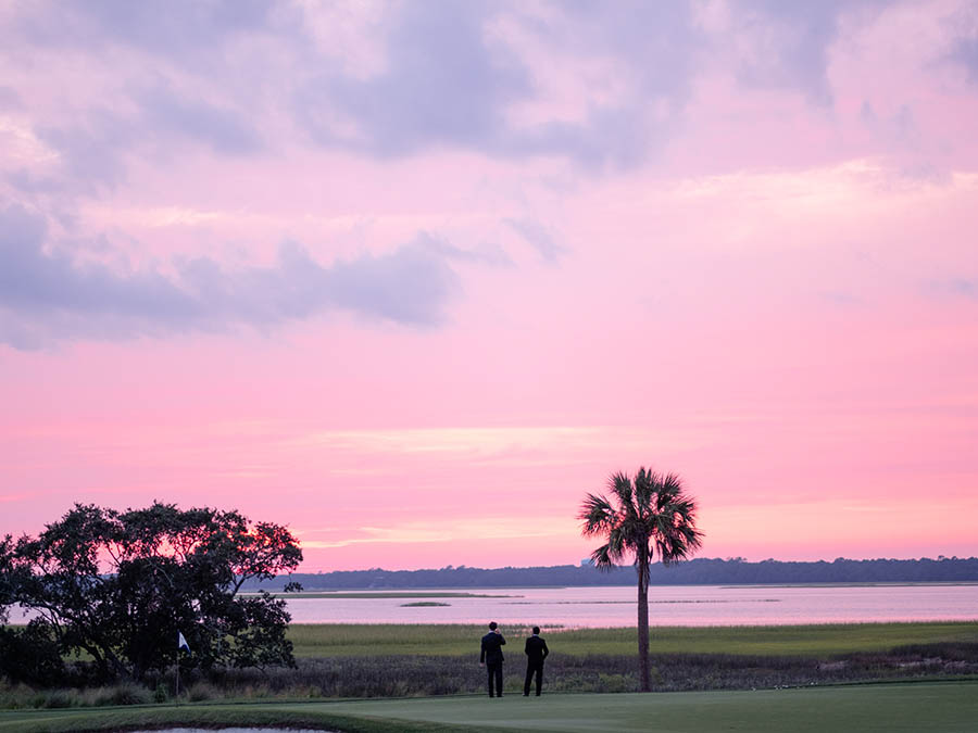 kiawah-river-course-wedding-45.jpg