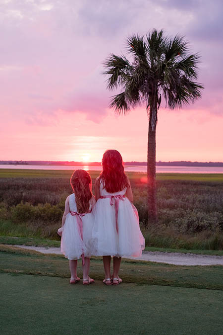 kiawah-river-course-wedding-46.jpg