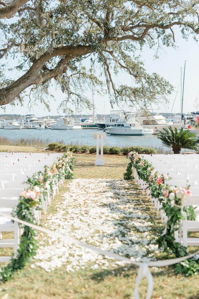 savannah-yacht-club-wedding-14.jpg