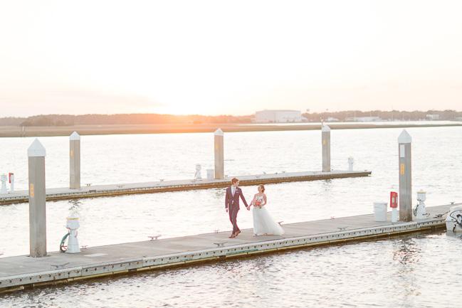 savannah-yacht-club-wedding-68.jpg