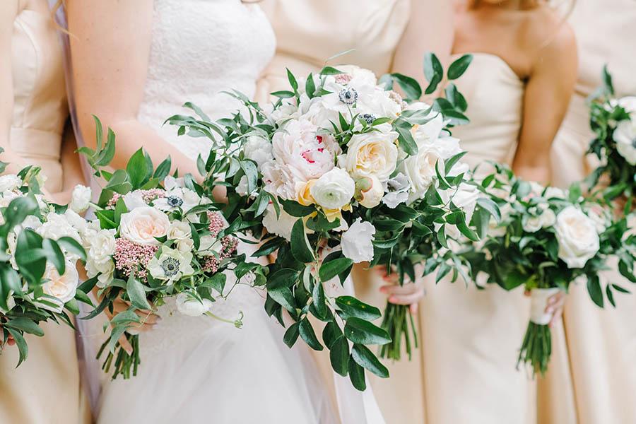 boone-hall-plantation-wedding-11.jpg