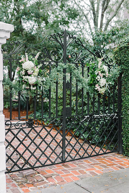 boone-hall-plantation-wedding-13.jpg