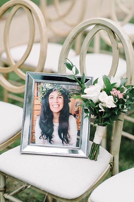 boone-hall-plantation-wedding-17.jpg