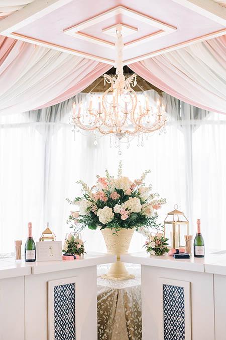 charleston-boone-hall-plantation-wedding-3.jpg