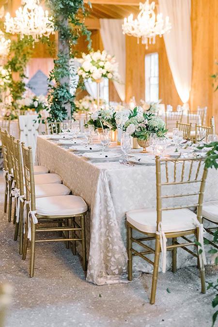 charleston-boone-hall-plantation-wedding-4.jpg