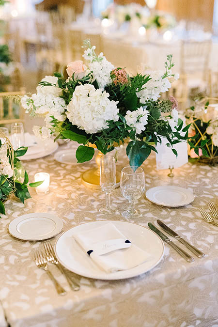 charleston-boone-hall-plantation-wedding-12.jpg