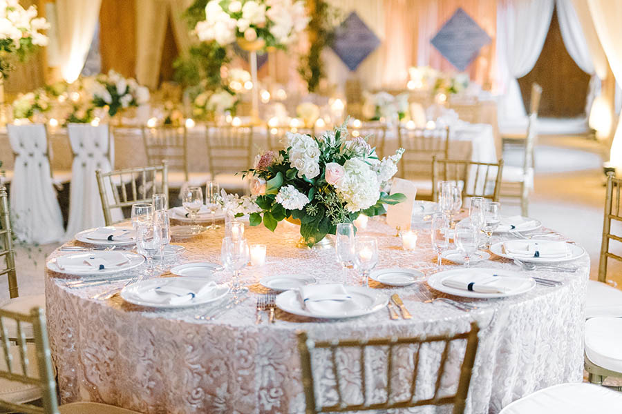 charleston-boone-hall-plantation-wedding-8.jpg