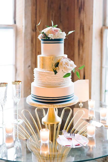charleston-boone-hall-plantation-wedding-9.jpg