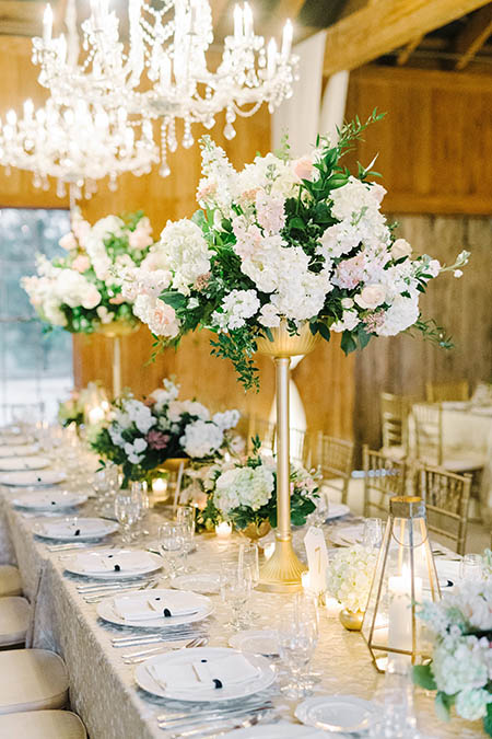 charleston-boone-hall-plantation-wedding-10.jpg
