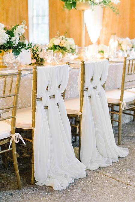 charleston-boone-hall-plantation-wedding-11.jpg