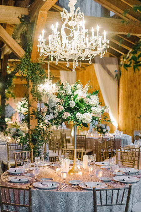 charleston-boone-hall-plantation-wedding-16.jpg