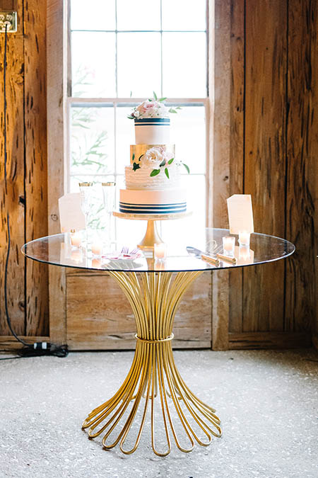 charleston-boone-hall-plantation-wedding-17.jpg
