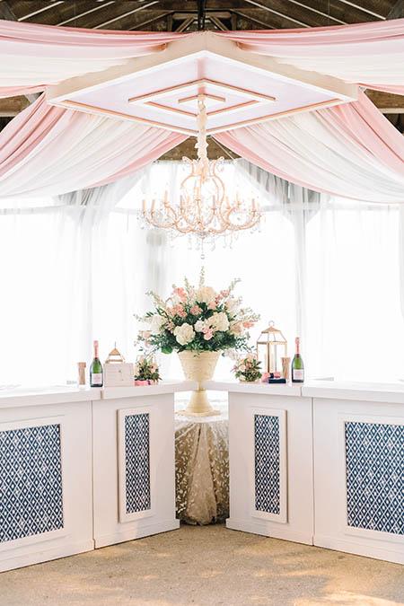charleston-boone-hall-plantation-wedding-20.jpg