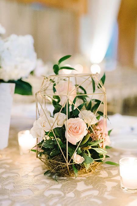 charleston-boone-hall-plantation-wedding-18.jpg